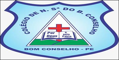 COLÉGIO N. SENHORA DO BOM CONSELHO