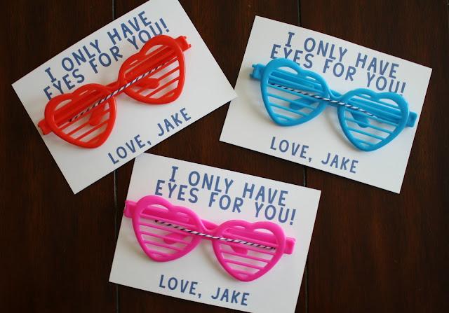 http://www.livealittlewilderblog.com/2016/02/jakes-preschool-valentines.html