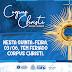 PREFEITURA DE SENHOR DO BONFIM PUBLICA DECRETO QUE ESTABELECE FERIADO DE CORPUS CHRISTI NESTA QUINTA-FEIRA (03)
