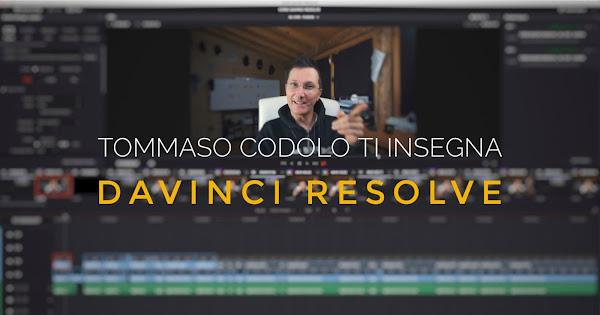 4k video edit software