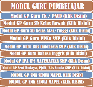 DOWNLOAD Modul GP