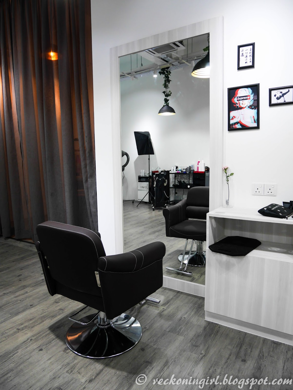 90 39 s hairstyle salon the place to go for instaworthy hair for 3 little birds salon