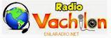 vachilon