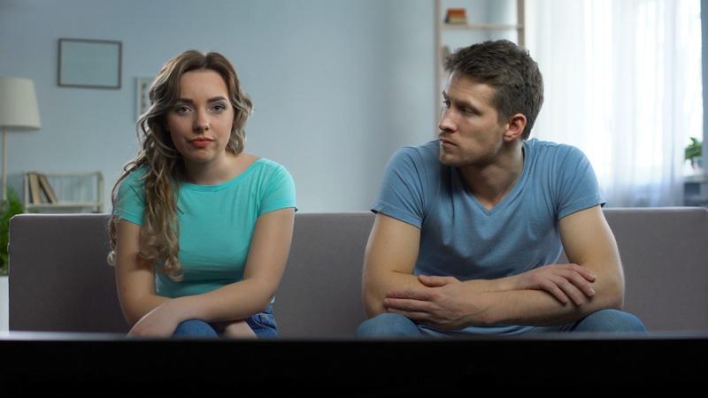 ضعف الانتصاب أخطر مرض جنسي أهم الأسئلة والأجوبة