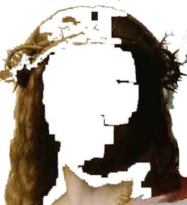 Como  era o rosto de Jesus?