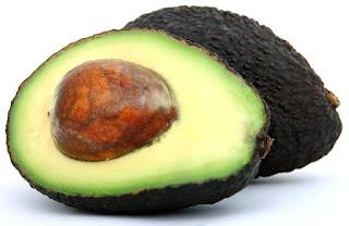 Anti-aging Avocado
