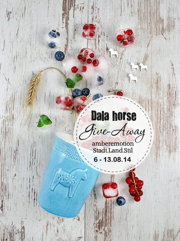 dala horse give away a m b e r e m o t i o n. Black Bedroom Furniture Sets. Home Design Ideas