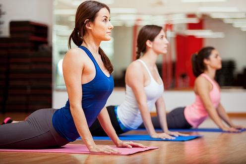 11 Yoga Baba Ramdev Terbaik Untuk Berat Badan - Cara & Manfaat