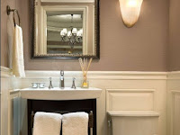 Creating the very best Small Bathroom Cabinet Design