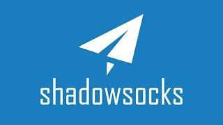 shadowsocks.jpg