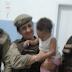 Ato heroico: Policiais militares salvam criança engasgada em Amargosa