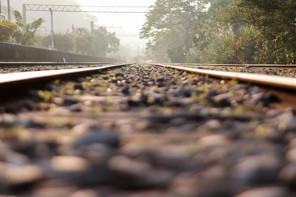 后里泰安鐵道文化園區百年古蹟車站拍美照,婚紗攝影熱門景點