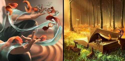 00-Digital-Art-Paintings-Cyril-Rolando-www-designstack-co