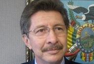 Carlos Sánchez Berzain: ¿La única opción que dejan las dictaduras es el uso de la fuerza?