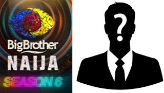 Man behind Big Brother's voice finally shows his face