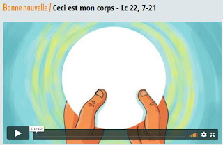 https://www.theobule.org/video/ceci-est-mon-corps/21