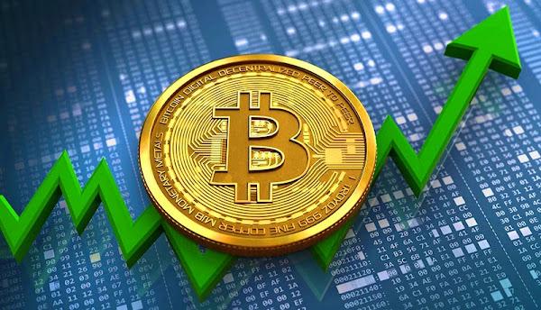 Bitcoin проект vs классический HYIP: главные различия