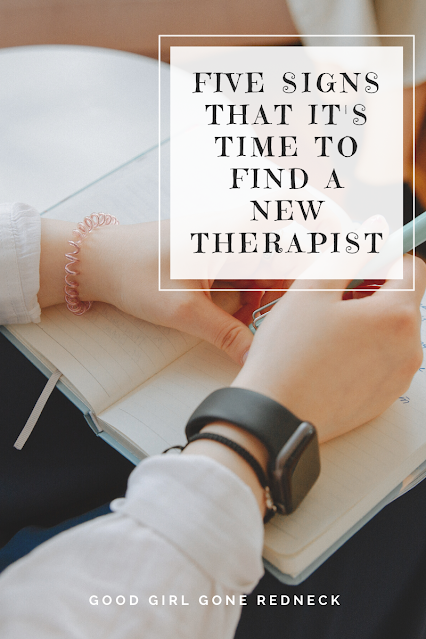 therapy, mental health, find a new therapist, mental health providers, how to get help