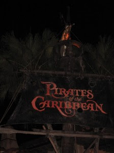 piratas-del-caribe-embrujada-atraccion-disney