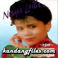 Nisya Laila & Jhony Yunus - Pulanglah (Full Album)