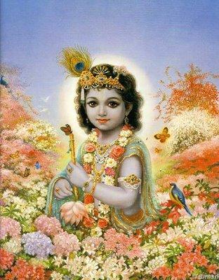 శ్రీకృష్ణ జన్మాష్టమి శుభాకాంక్షలు కోసం చిత్ర ఫలితం