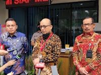Didesak Balikkan Uang Pengobatan Rp3,5 M, Novel: Tanya ke Presiden Jokowi!