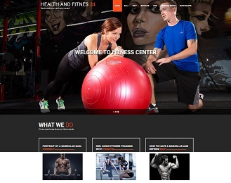 http://healthandfitness24.com