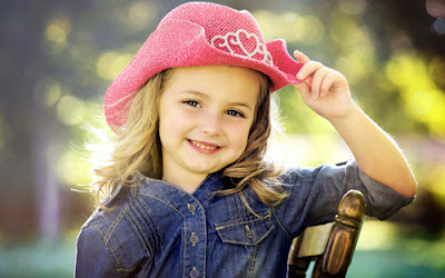 Beautiful Cute Baby Images, Cute Baby Pics And good morning baby images5 Nov