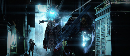 destiny-the-collection-game-ps4-xbox-one