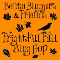 bbf blog hop