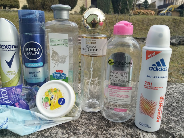 Garnier micelárna voda_notinosk