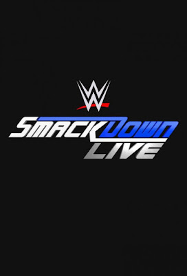 WWE Friday Night Smackdown 13 November 2020 720p HDTV Download