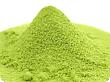Aojiru Japanese Young barley green grasss powder juice