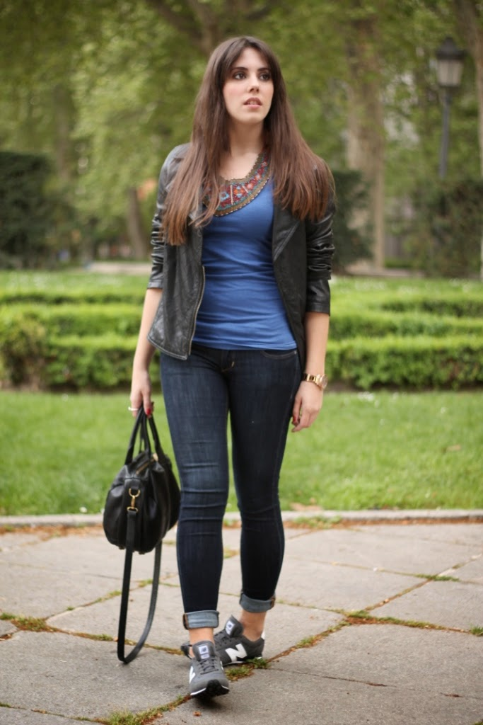 New Balance Gray Shoe Laces