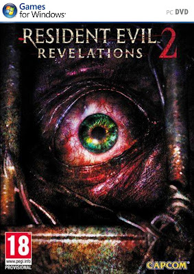 Resident Evil Revelations 2 Episode 1 PC Full Español