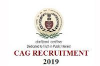 CAG RECRUITMENT,cag of india, cag recruitment, cag auditor salary, cag recruitment 2019-20, cag exam eligibility, cag recruitment rules, cag empanelment