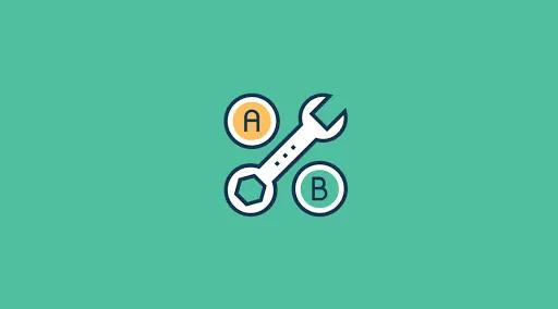 Apa yang Kalian Ketahui Tentang Sistem Persamaan Linier Dua Variabel?