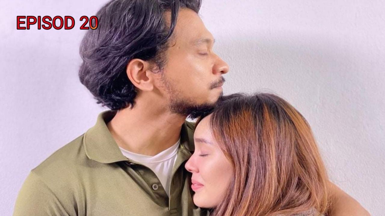 Tonton Drama Rindu Awak Separuh Nyawa Episod 20 (ASTRO)