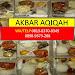 Jasa Aqiqah Syar`i Murah Makasar Jakarta Timur WA: 0821-1306-3068