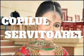 Rezumatul povestit, tradus in limba Romana, al serialului Indian Suflete Tradate episodul 387, de la National TV din seara aceasta.