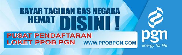 WWW.PPOBPGN.COM