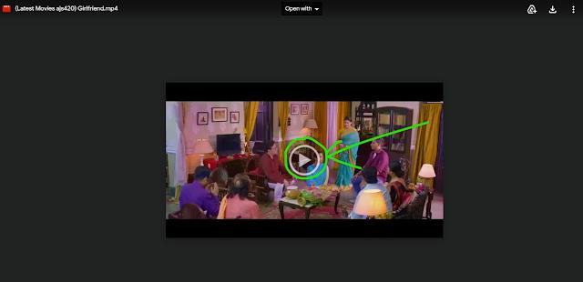.গার্লফ্রেন্ড. বাংলা ফুল মুভি । .Girlfriend. Full HD Movie Watch । ajs420