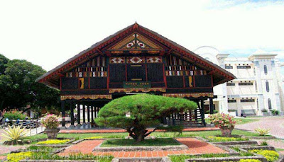 Museum of Aceh