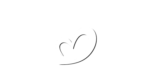 New Heart Png