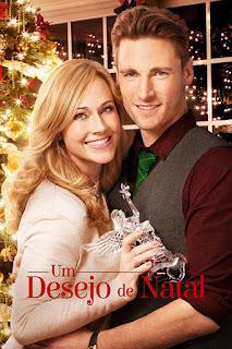 Um Desejo de Natal - HDRip Dublado