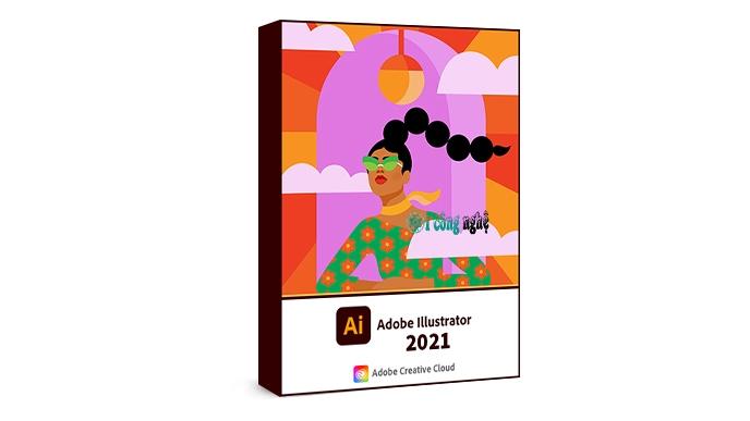 أدوبى إليستريتور 2021 download,تنزيل برنامج أدوبى إليستريتور 2021 مجانا, تحميل برنامج أدوبى إليستريتور 2021 للكمبيوتر, كراك برنامج أدوبى إليستريتور 2021, سيريال برنامج أدوبى إليستريتور 2021, تفعيل برنامج أدوبى إليستريتور 2021 , باتش برنامج أدوبى إليستريتور 2021، Adobe Illustrator CC 2021 download,تنزيل برنامج Adobe Illustrator CC 2021 مجانا, تحميل برنامج Adobe Illustrator CC 2021 للكمبيوتر, كراك برنامج Adobe Illustrator CC 2021, سيريال برنامج Adobe Illustrator CC 2021, تفعيل برنامج Adobe Illustrator CC 2021 , باتش برنامج Adobe Illustrator CC 2021