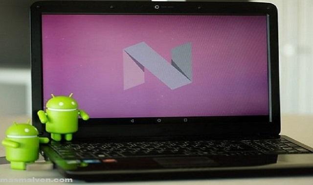 3 Cara Upgrade Android dengan PC dan Laptop 2