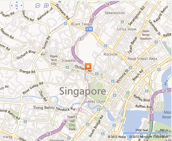 The Istana Singapore Location Map,Location Map of The Istana Singapore,The Istana Park Palace Singapore Accommodation Destinations Attractions Hotels Map Photos Pictures,information istana park singapore history,singapore president house open house address map