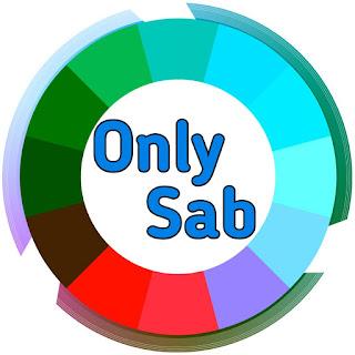 Only Sab