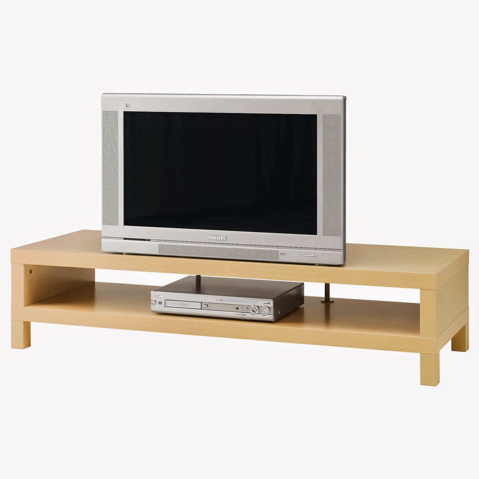 119 meuble tv metal ikea beautiful meuble tv style industriel images plasma tv pictures. Black Bedroom Furniture Sets. Home Design Ideas